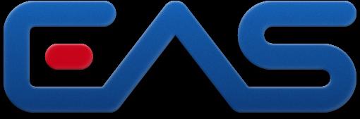 EAS – Erste Allgemeine Schadenshilfe AG